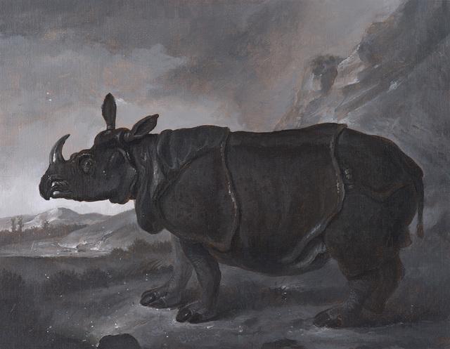 , 'Clara, Bubbles,' 2016, The Scottish Gallery