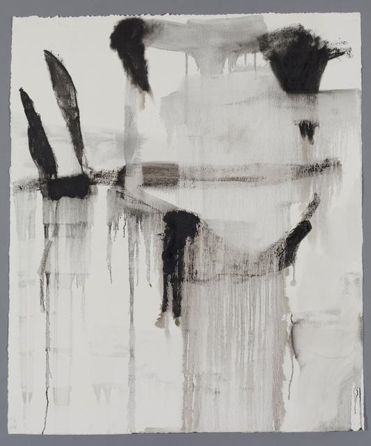 , 'Joni,' 2016, Jonathan Ferrara Gallery
