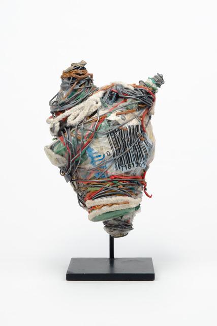 , 'Untitled (PW 515),' 1970-1975, Fleisher/Ollman