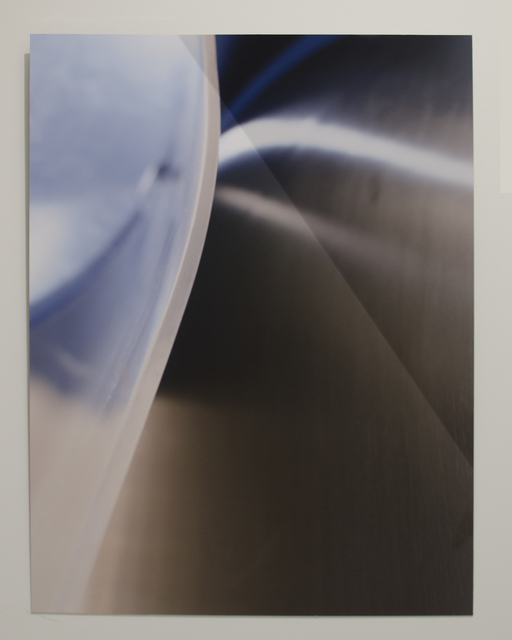 , 'RA12042017,' 2017, BERG Contemporary