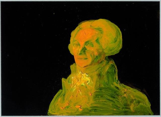 , 'Ca Ira, a Francia Forradalom dala sorozat Robespierre,' 1973, Joanna Bryant & Julian Page