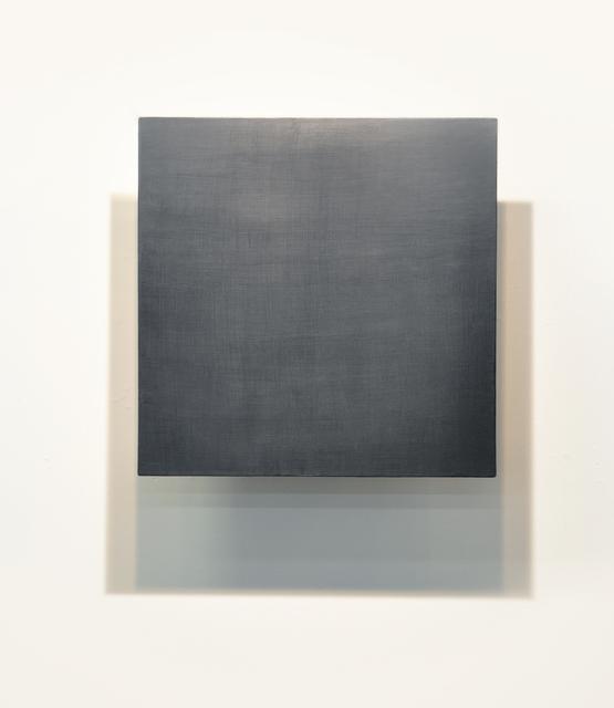 Marietta Patricia Leis, 'Molten Stillness', 2017, Michael Warren Contemporary