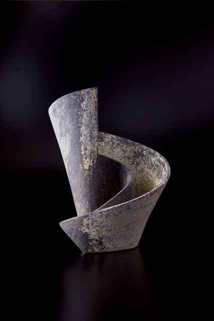 , 'Kei (Mindscape),' 2014, Yufuku Gallery