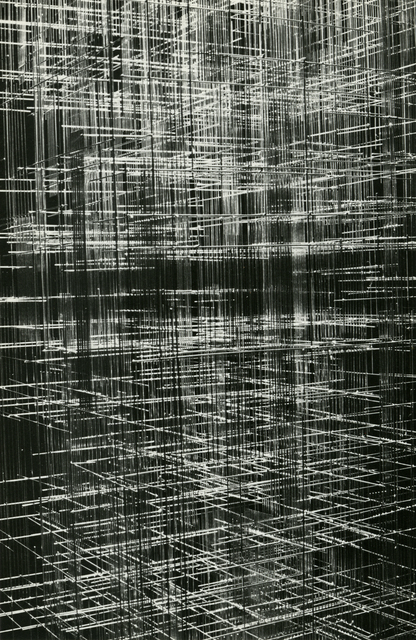 , 'Untitled,' ca. 1979, Josée Bienvenu