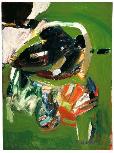 , 'No Title,' ca. 1962, Hauser & Wirth