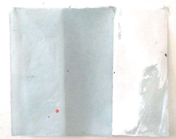, 'Untitled,' 2015, Beth Urdang Gallery