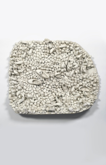 , 'Untitled,' 1963, Whitestone Gallery