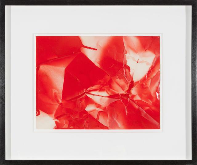 , 'Untitled,' 1991, Gagosian