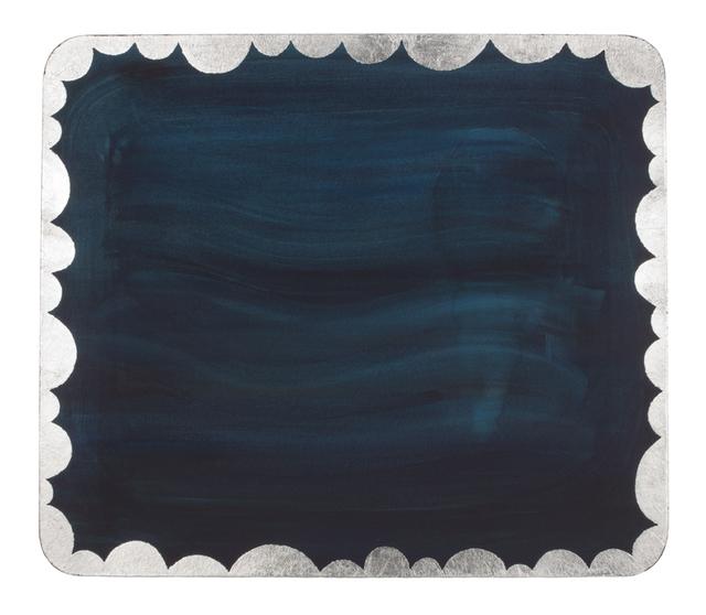 Heidi Pollard, 'Dark Nothing', 2017, Joseph Nease Gallery