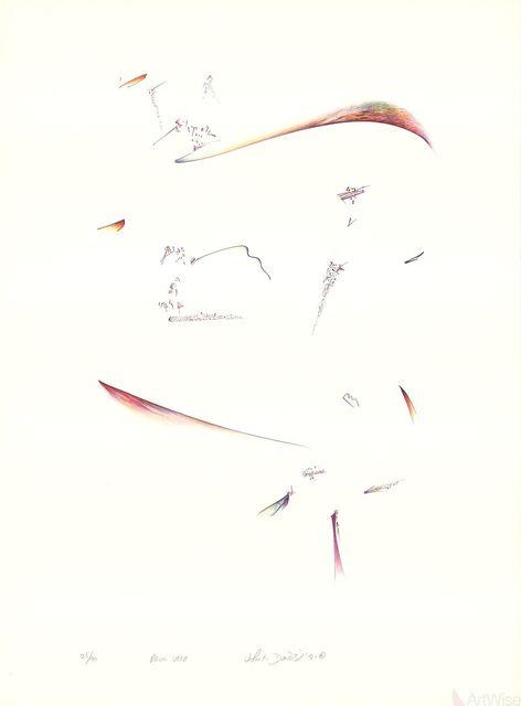 , 'Aloe Vera,' 1981, ArtWise