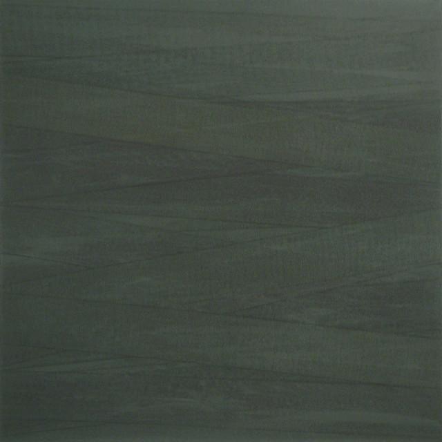 , 'Bende,' 1975, Valmore Studio d'Arte