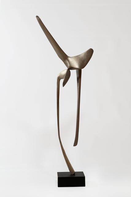 , 'VELAKOR,' 2017, Callan Contemporary
