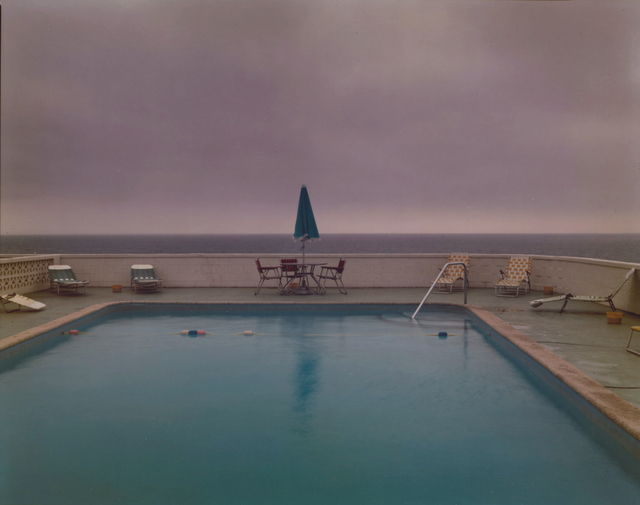 , 'Provincetown,' 1976, Howard Greenberg Gallery