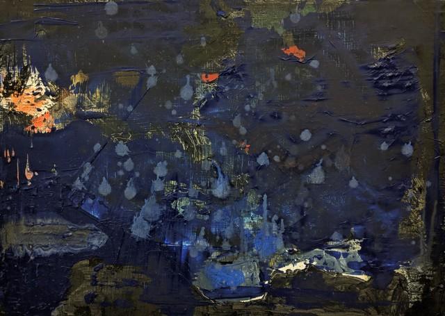 Daniel Martin Sullivan, 'Mother', 2018, The Art House