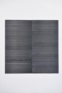 , 'Escalator (3),' 2017, Anne Mosseri-Marlio Galerie