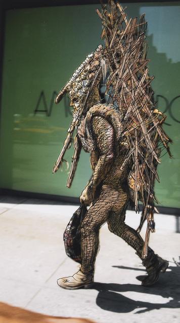 , 'Untitled,' , Zeno X Gallery