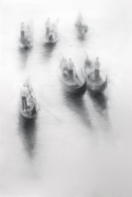 Gale Antokal, 'Departure 3', 2005, Seager Gray Gallery