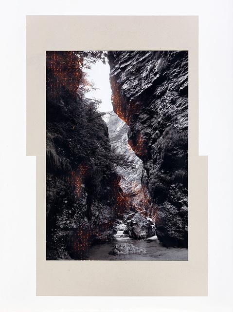 , 'Taccuini di viaggio 03 ,' 2013, Alberto Peola