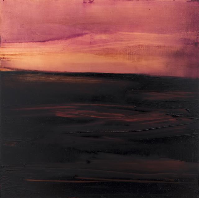 , 'Waves VI,' 2017, Galleri Andersson/Sandstrom