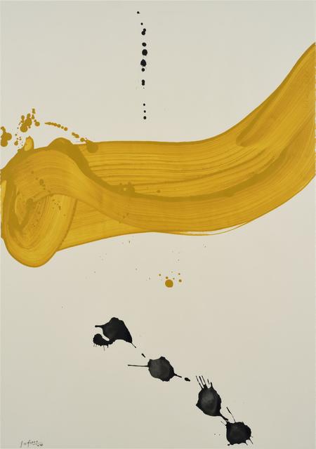 , 'Untitled,' 2004, Gana Art