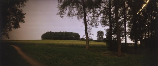 , 'Puttebos,' 2002, Musée d'Ixelles