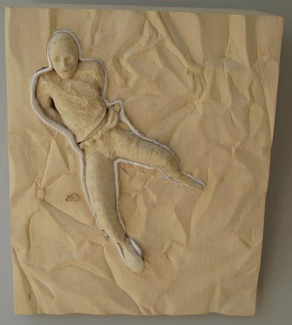 , 'Murder, Raqqa, Syria,' 2015, Goodman Gallery
