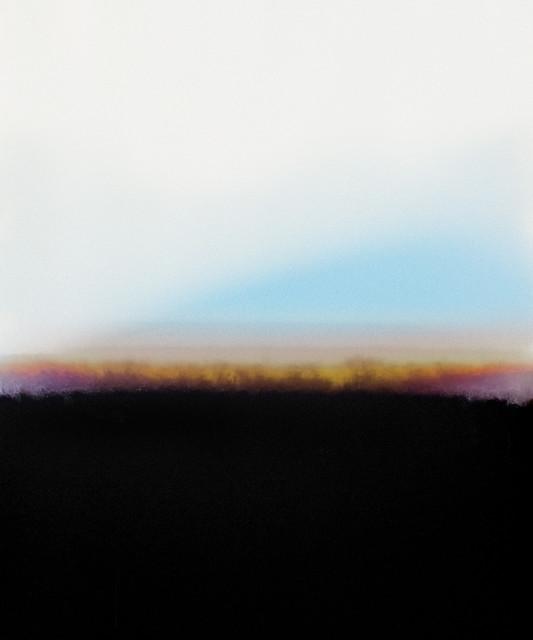 Karl Wolfgang, 'Drift Beams', 2020, Print, Hahnemühle 100% cotton rag paper with archival epson inkjet pigments, ArtStar