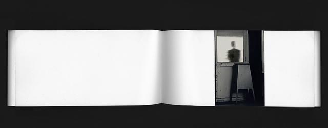 Hans von Schantz, 'Volume #3', 2019, Galleria Heino