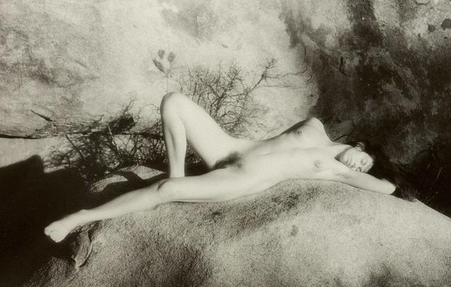 Cynthia MacAdams, 'Untitled', 1979, Art Portfolio, Inc.