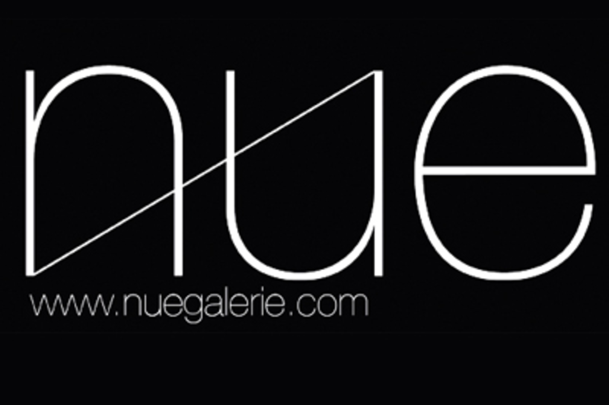 Galerie Photo Nue >> Nue Galerie Artists Art For Sale And Contact Info Artsy