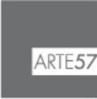 Arte57