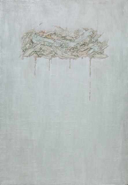 , 'T15,' 1990, Tufenkian Fine Arts