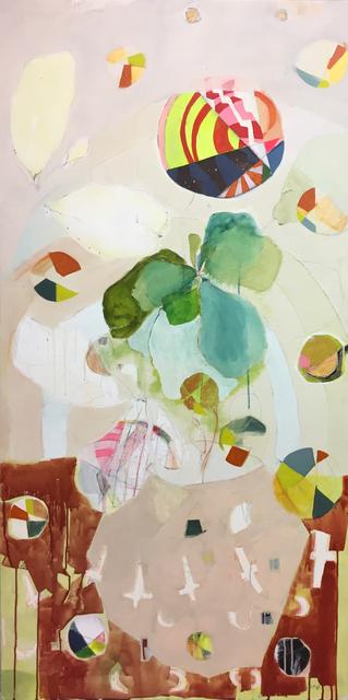 Sara Matson Westover, 'Home', 2019, M.A. Doran Gallery