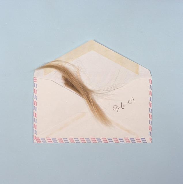 , 'Untitled (#1309),' 2012, Nancy Hoffman Gallery