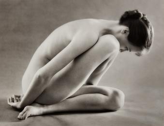 Ruth Bernhard, 'Folding,' 1962, Phillips: Photographs (April 2017)