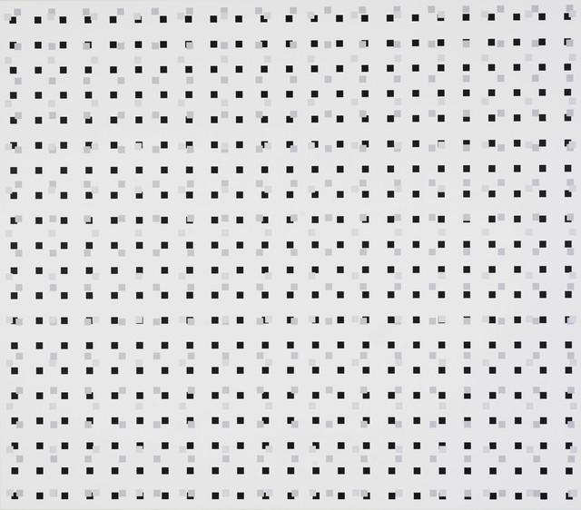 , 'Untitled,' 2015, Eduardo Secci Contemporary