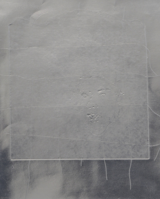, 'Untitled (LH1819),' 1970-1975, Anglim Gilbert Gallery