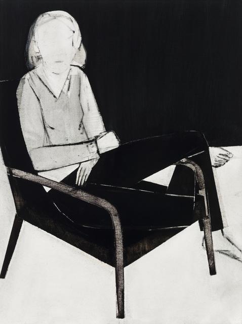 Iris Schomaker, 'Untitled', 2017, Alex Daniels - Reflex Amsterdam