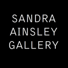 Sandra Ainsley Gallery
