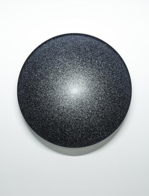 , 'Hublot 43 Aur,' 2016-2017, Division Gallery