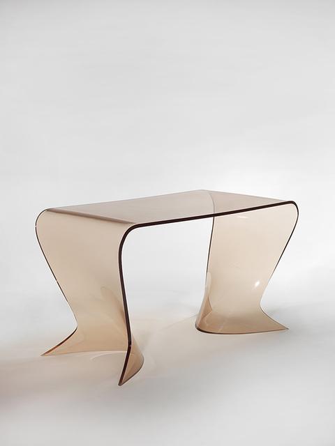 , 'Elice Console,' 1968, Demisch Danant