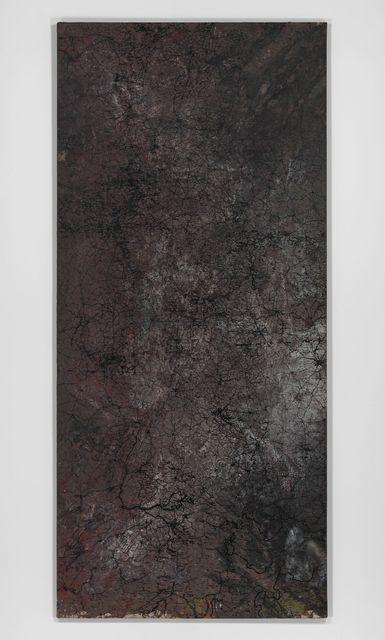 , 'Untitled,' , Sperone Westwater