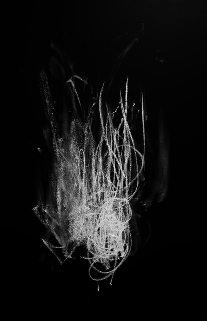 , 'Instante 2 ,' 2016, Nora Sotres Galeria