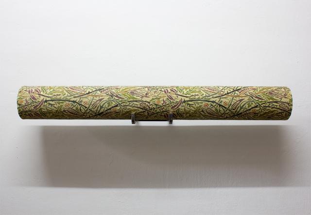 , 'Loved Underground,' 2016, Casey Kaplan