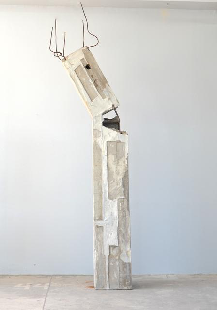 , 'Eraserhead,' 2014, Sfeir-Semler