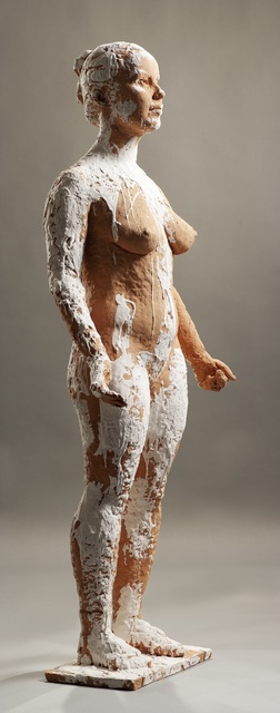 , 'Coup d'Oeil,' , Melissa Morgan Fine Art