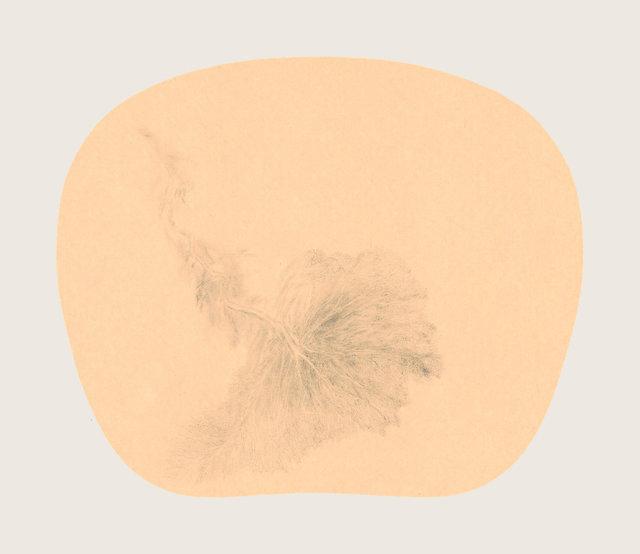 , 'Fairy of Rivers 河妖,' 2012-2016, Ink Studio