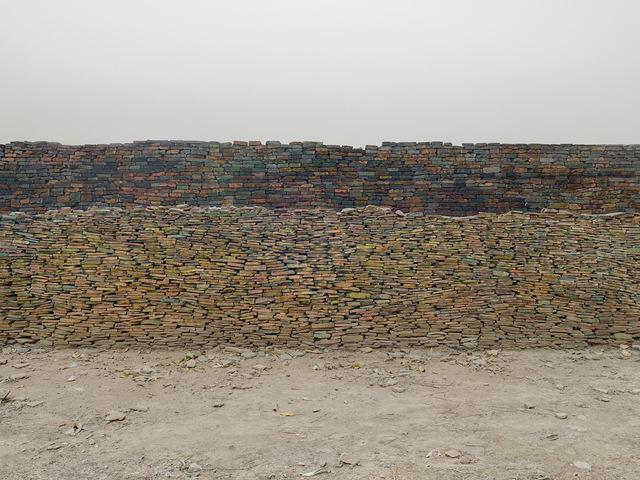 , 'Hanoi #4,' 2017, Robert Koch Gallery
