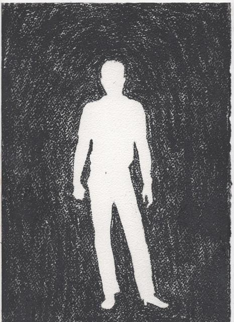 , 'Circa No. 15,' 2018, One Off Contemporary Art Gallery