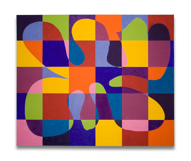 Dana Gordon, 'Pulse', 2010, IdeelArt